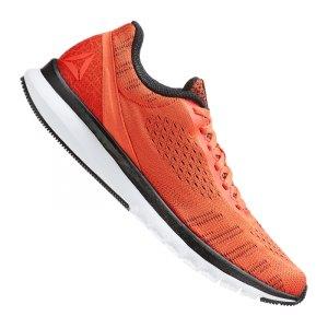 reebok-print-smooth-running-orange-schwarz-joggen-laufen-running-schuh-shoe-bd4530.jpg