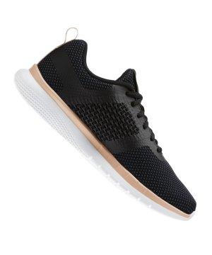 reebok-pt-prime-running-damen-schwarz-beige-weiss-trainer-fitnessschuh-cn5679.jpg