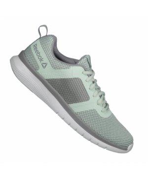 reebok-pt-prime-training-damen-blau-grau-training-damen-sport-active-cn7458.jpg