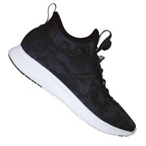 reebok-pump-plus-camo-sneaker-schwarz-weiss-lifestyle-sneaker-schuhe-maenner-herren-bd4935.jpg