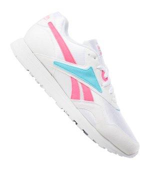 reebok-rapide-mu-sneaker-damen-weiss-pink-lifestyle-freizeit-strasse-schuhe-damen-sneakers-dv3808-1.jpg