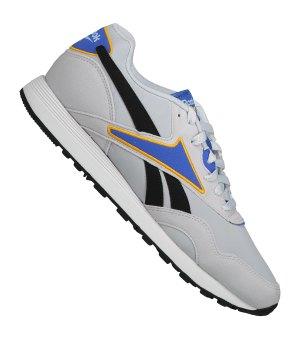 reebok-rapide-mu-sneaker-grau-blau-lifestyle-freizeit-strasse-schuhe-herren-sneakers-cn7519.jpg