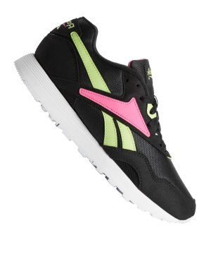 reebok-rapide-sneaker-schwarz-pink-lifestyle-freizeit-strasse-schuhe-damen-sneakers-dv3642.jpg