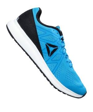reebok-reebok-forever-floatride-energy-running-blau-running-schuhe-neutral-dv9066.jpg