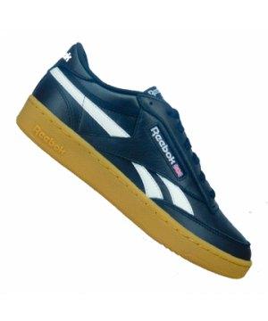 bd508dbc9a0 reebok-revenge-plus-mu-sneaker-schwarz-beige-lifestyle-schuhe-herren-sneakers-cn3573-freizeitschuh-strasse-outfit-style.jpg