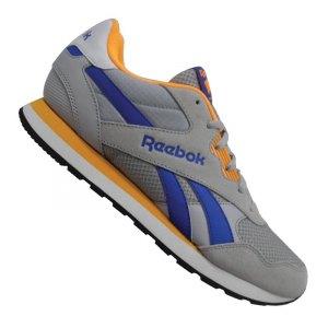 reebok-royal-tempo-running-grau-blau-schuh-shoe-laufschuh-maenner-men-herren-bd3368.jpg