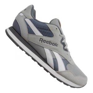 reebok-royal-tempo-running-grau-schwarz-running-joggen-herren-men-maenner-shoe-schuh-bd3366.jpg