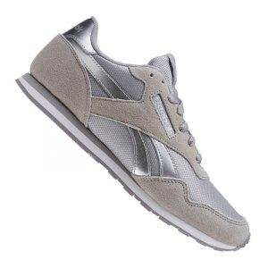 reebok-royal-ultra-sl-running-damen-grau-joggen-laufen-schuh-shoe-damen-frauen-women-bd5606.jpg