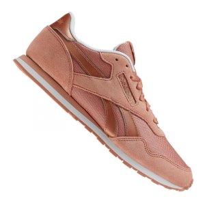 reebok-royal-ultra-sl-running-damen-orange-joggen-laufen-schuh-shoe-damen-frauen-women-bd5605.jpg