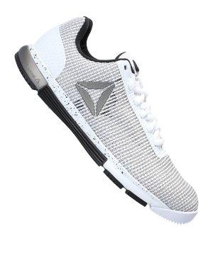 reebok-speed-tr-flexweave-weiss-lifestyle-schuhe-damen-sneakers-dv9563.jpg