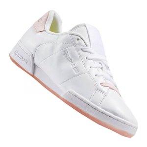 reebok-stockholm-npc-2-ne-sneaker-damen-weiss-schuh-shoe-freizeit-lifestyle-streetwear-damensneaker-frauen-women-ar1410.jpg