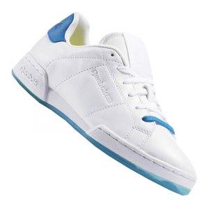 reebok-stockholm-npc-2-ne-sneaker-damen-weiss-schuh-shoe-freizeit-lifestyle-streetwear-damensneaker-frauen-women-ar1412.jpg