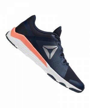 reebok-trainflex-running-blau-weiss-laufen-schuh-shoe-herren-men-maenner-bd4921.jpg
