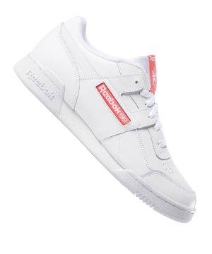 reebok-workout-plus-mu-sneaker-weiss-pink-lifestyle-freizeit-strasse-schuhe-damen-sneakers-dv4316.jpg