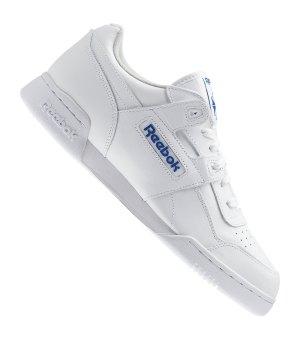 reebok-workout-plus-sneaker-weiss-blau-lifestyle-schuhe-herren-sneakers-2759.jpg