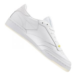 reebok-x-face-stockholm-club-c-85-sneaker-damen-freizeitschuh-lifestyle-shoe-frauen-woman-bekleidung-outfit-ar1407.jpg