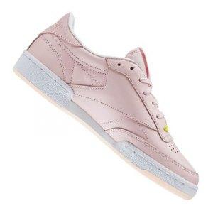 reebok-x-face-stockholm-club-c-85-sneaker-damen-freizeitschuh-lifestyle-shoe-frauen-woman-bekleidung-outfit-ar1409.jpg