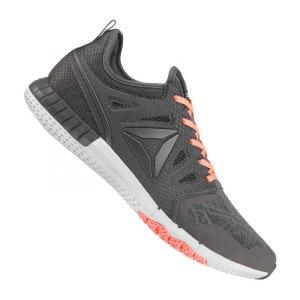 reebok-zprint-3d-we-running-grau-rot-joggen-laufen-running-schuh-shoe-bs9084.jpg