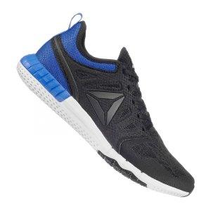 reebok-zprint-3d-we-running-schwarz-blau-joggen-laufen-running-schuh-shoe-bs9082.jpg