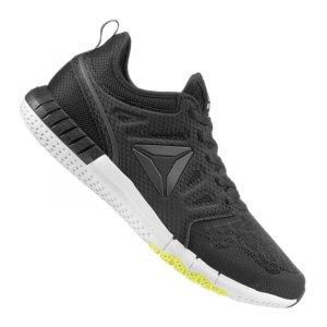 reebok-zprint-3d-we-running-schwarz-gelb-joggen-laufen-running-schuh-shoe-bs7234.jpg