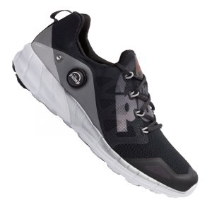 reebok-zpump-fusion-2-0-ele-running-damen-schwarz-laufschuh-runningschuh-woman-frauen-sportbekleidung-training-v72554.jpg