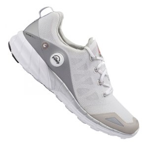 reebok-zpump-fusion-2-0-ele-running-damen-weiss-laufschuh-runningschuh-woman-frauen-sportbekleidung-training-v72556.jpg