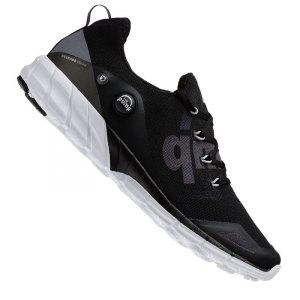 reebok-zpump-fusion-2-0-ele-running-schwarz-silber-laufschuh-runningschuh-men-herren-sportbekleidung-training-v72551.jpg