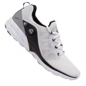 reebok-zpump-fusion-2-0-ele-running-weiss-grau-laufschuh-runningschuh-men-herren-sportbekleidung-training-v72553.jpg