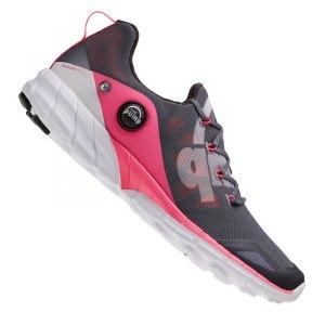 reebok-zpump-fusion-2-0-running-damen-silber-pink-laufschuh-runningschuh-frauen-sportbekleidung-training-v72140.jpg