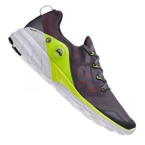 reebok-zpump-fusion-2-0-running-silber-grau-laufschuh-runningschuh-men-herren-sportbekleidung-training-v68290.jpg