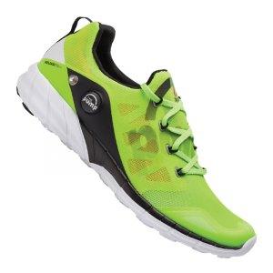 reebok-zpump-fusion-2-0-slr-running-gruen-blau-laufschuh-runningschuh-men-maenner-herren-sportbekleidung-training-v68296.jpg