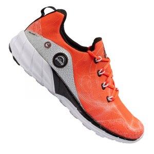 reebok-zpump-fusion-2-0-spdr-running-damen-rot-laufschuh-runningschuh-woman-frauen-sportbekleidung-training-v72398.jpg