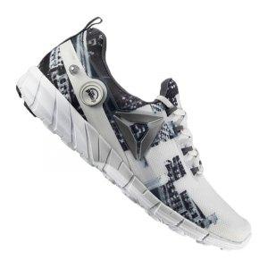 reebok-zpump-fusion-2-5-hazard-running-grau-laufschuh-shoe-runningschuh-men-herren-maenner-joggen-sportausstattung-ar0504.jpg