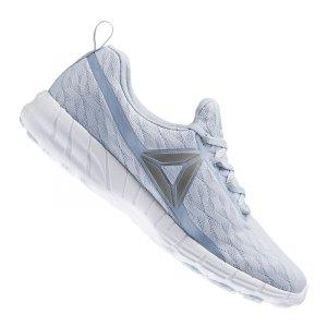 reebok-zpump-fusion-2-5-leather-run-damen-grau-laufschuh-shoe-runningschuh-frauen-woman-joggen-sportausstattung-ar2839.jpg