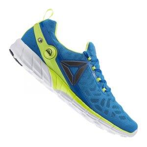 reebok-zpump-fusion-2-5-running-blau-gelb-laufschuh-shoe-runningschuh-men-herren-maenner-joggen-sportausstattung-ar0088.jpg