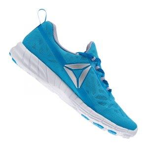 reebok-zpump-fusion-2-5-running-damen-blau-weiss-laufschuh-shoe-runningschuh-frauen-woman-joggen-sportausstattung-ar0095.jpg