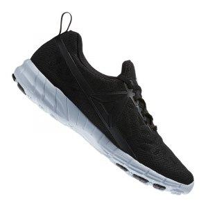 reebok-zpump-fusion-2-5-running-damen-schwarz-laufschuh-shoe-runningschuh-frauen-woman-joggen-sportausstattung-ar2815.jpg