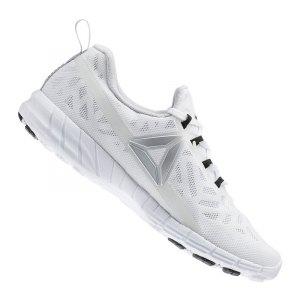 reebok-zpump-fusion-2-5-running-damen-weiss-grau-laufschuh-shoe-runningschuh-frauen-woman-joggen-sportausstattung-ar2814.jpg