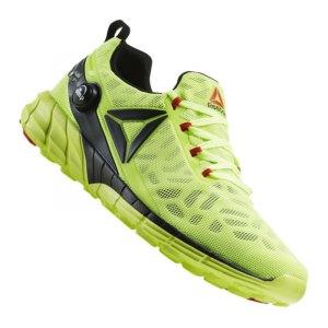 reebok-zpump-fusion-2-5-running-gelb-schwarz-laufschuh-shoe-runningschuh-men-herren-maenner-joggen-sportausstattung-ar0089.jpg