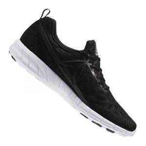 reebok-zpump-fusion-2-5-running-schwarz-weiss-laufschuh-shoe-runningschuh-men-herren-maenner-joggen-sportausstattung-ar0091.jpg