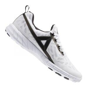reebok-zpump-fusion-2-5-running-weiss-grau-laufschuh-shoe-runningschuh-men-herren-maenner-joggen-sportausstattung-ar2812.jpg