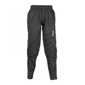 reusch-360-protection-pants-torwarthose-torhueter-goalkeeper-hose-lang-kinder-children-kids-f700-3526201.jpg