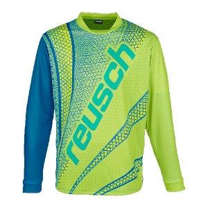 reusch-batista-longsleeve-limited-edition-torwarttrikot-f577-gruen-blau-3411103.jpg