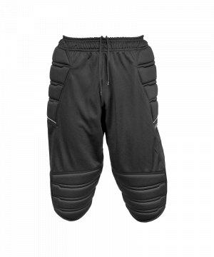 reusch-compact-short-3-4-torwarthose-schwarz-f700-sportbekleidung-torhueter-torspieler-torwart-3617205.jpg