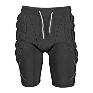 reusch-compression-short-padded-torwartshort-goalkeeper-f700-schwarz-3418504.jpg