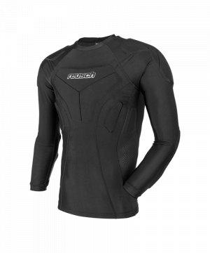 reusch-cs-3-4-undershirt-padded-tw-shirt-f700-sportbekleidung-torhueter-torspieler-torwart-3713500.jpg