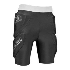 reusch-cs-femur-short-padded-torwarthose-gepolstert-schwarz-weiss-men-herren-erwachsene-f700-3418520.jpg