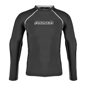 reusch-cs-shirt-padded-torwart-gepolstert-men-herren-erwachsene-schwarz-f700-3411510.jpg