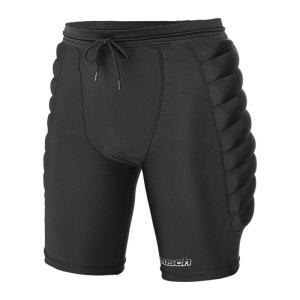 reusch-cs-short-soft-padded-schwarz-f700-torwartshort-keeper-torspieler-sportbekleidung-3718500.jpg