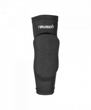 reusch-elbow-protector-sleeve-ellenbogen-protektor-schutz-schwarz-f700-3577511.jpg